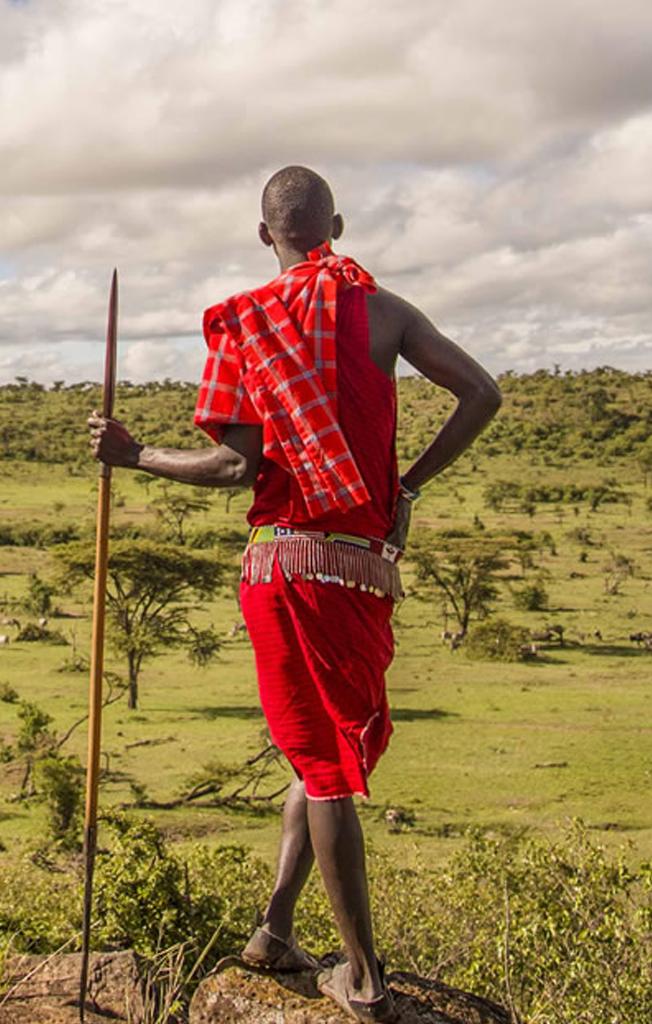 Explore-Safaris_Tanzania