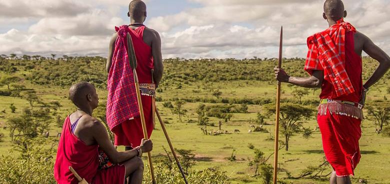 ExploreSafaris_Maasai