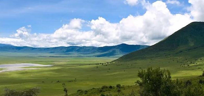 ExploreSafaris_ngorongoro