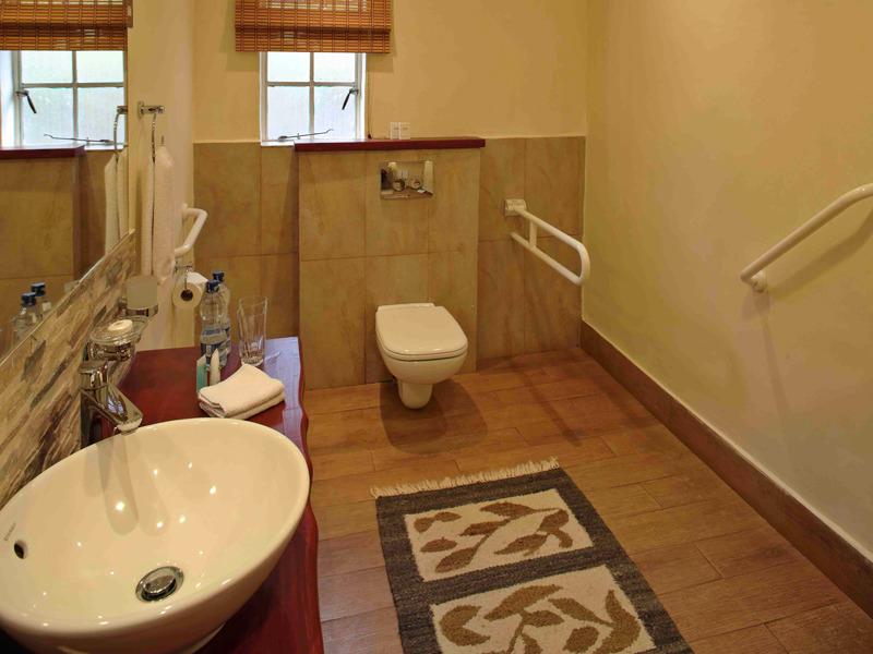 Aberdare_bathroom-for-disabled-2_Explore11