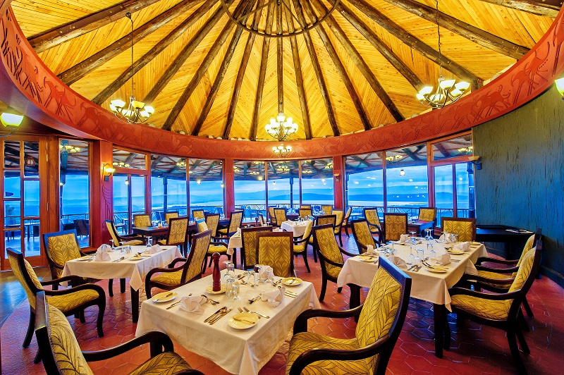 Dining 2Explore