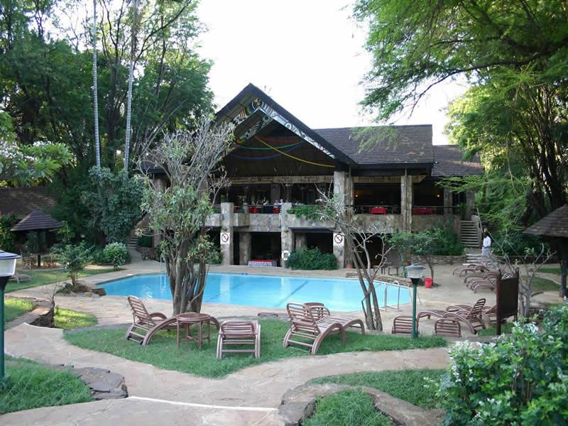 Explore_samburu Lodge
