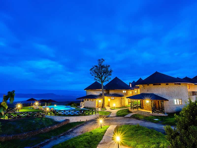 Nakuru sopa lodge_Explore