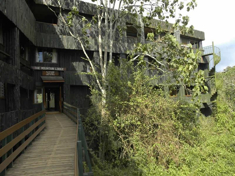 Serena Mountain Safaris_Explore