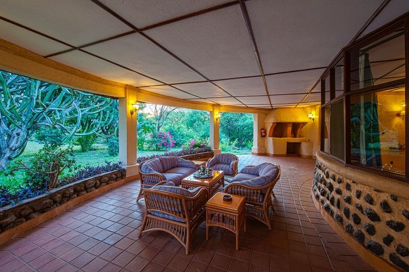 Suite Veranda3c