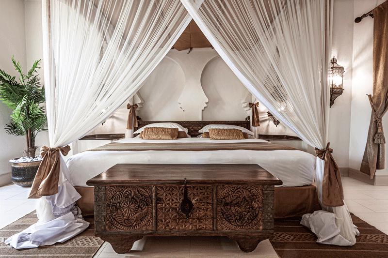 Explore-Baraza-One-Bedroom-Villa-2