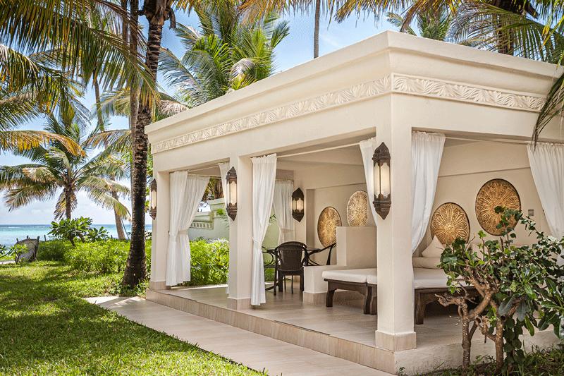 Explore-Baraza-Royal-Beach-Villa