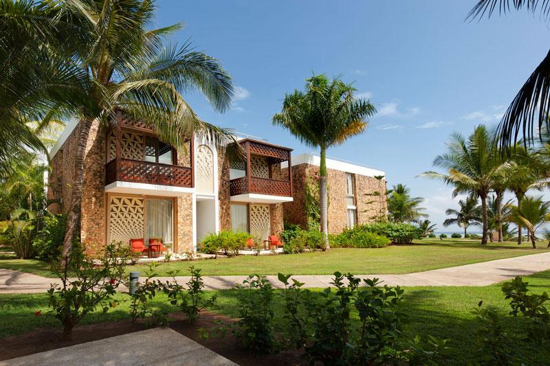 Explore-The-Palms-Gardens.