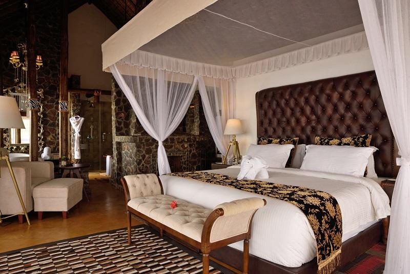 Explore_Lake Manyara Kilimamoja Lodge2