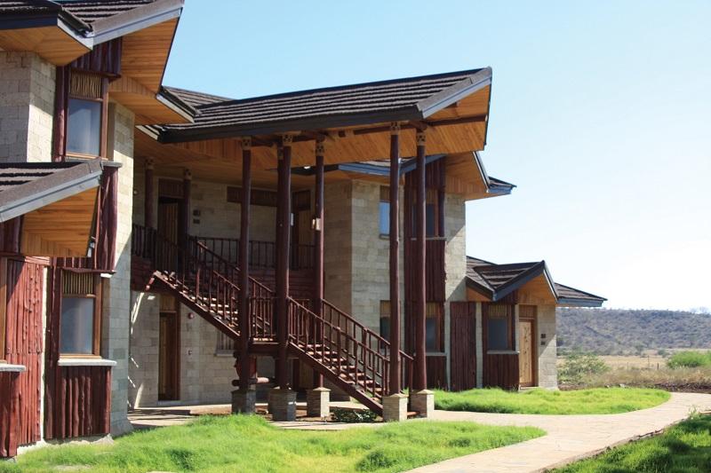 Samburu simba building1Explore