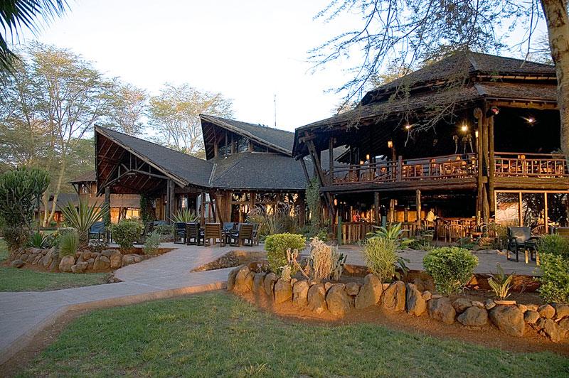 EXPLOREOl-Tukai-Lodge-Side-View