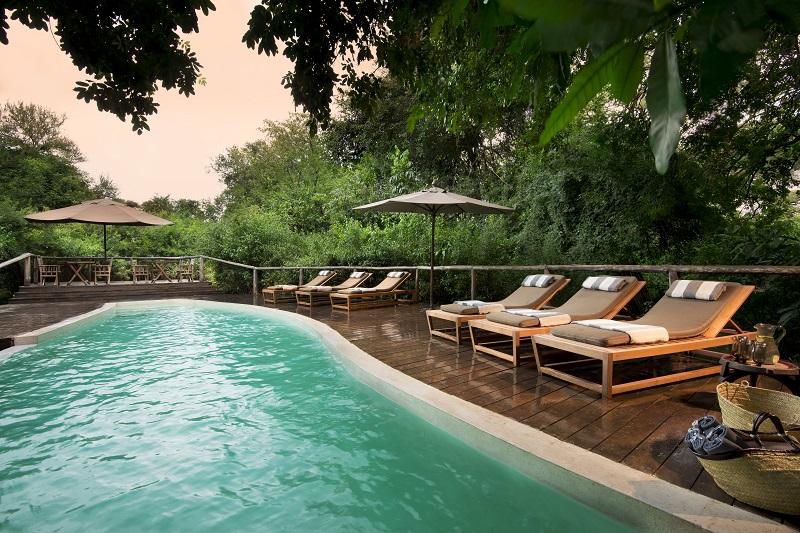 Exploe_Swimming-pool-andBeyond-Lake-Manyara-Tree-Lodge
