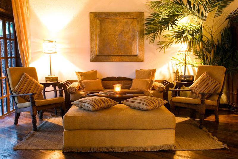 Explore-Private-Villa-lounge