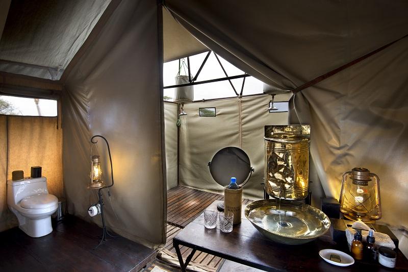 Explore andBeyond-Serengeti-Under-Canvas