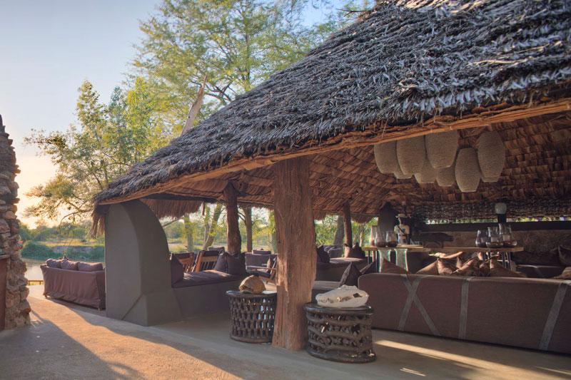 Explore_Bar_and_lounge-area-andBeyond-Grumeti-Serengeti-Tented-Camp