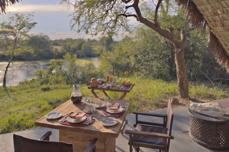 Explore_Beyond-Grumeti-Serengeti-