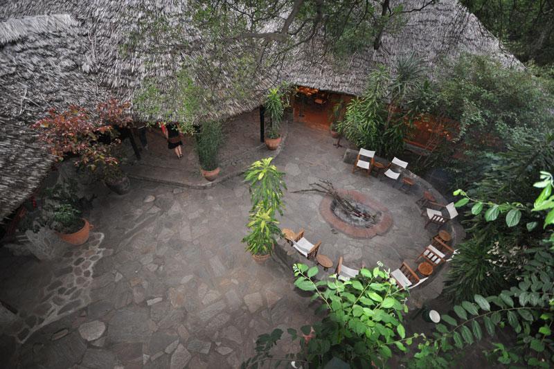 Explore_Fig-Tree-Camp-Masai-Mara—6