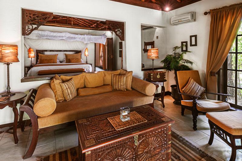 Explore_The-Palms-villas