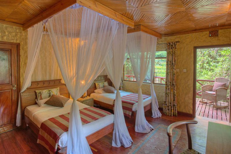 Mara-Leisure-camp2
