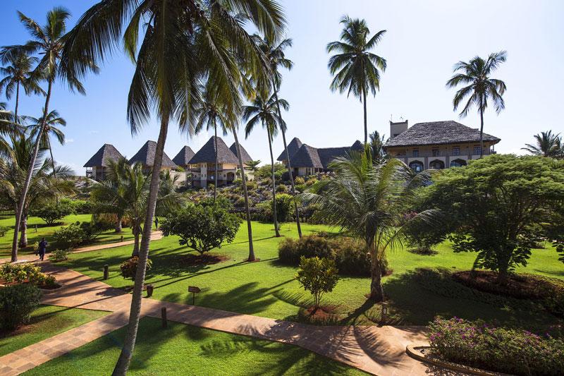 Neptune-Pwani-Beach-Resorts-Explore1
