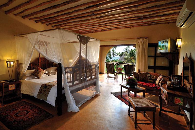 Neptune-Pwani-Beach-Resorts-Explore2