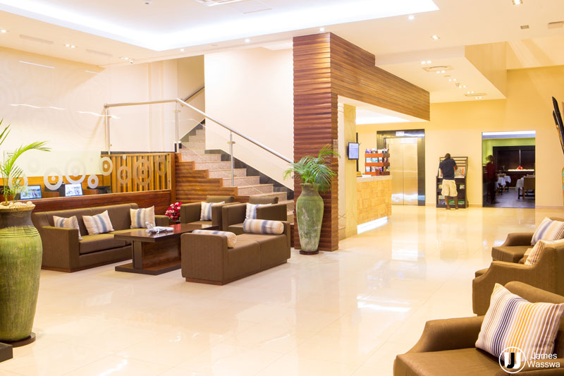 BestWesrternPremierGarden_Entebbe_Explore1