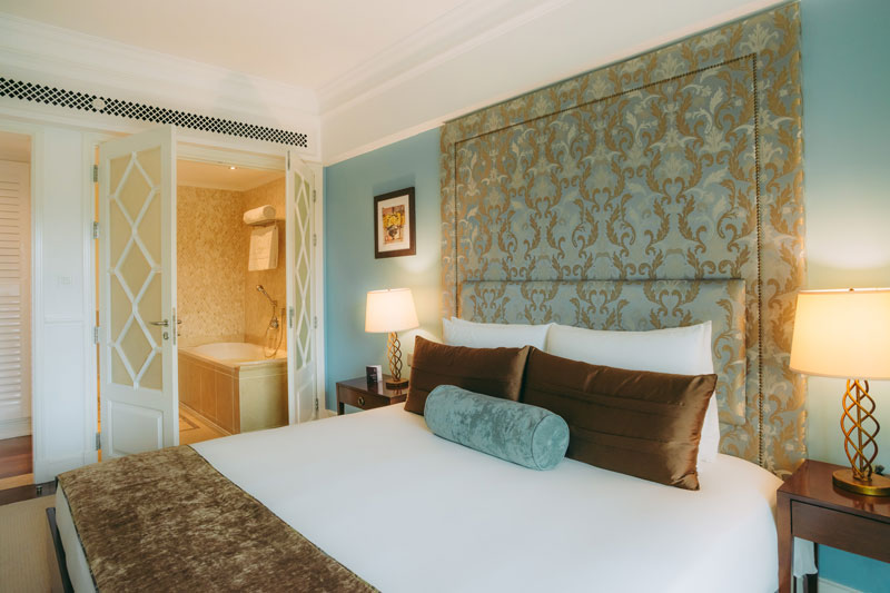 Eka-hotel-explore2