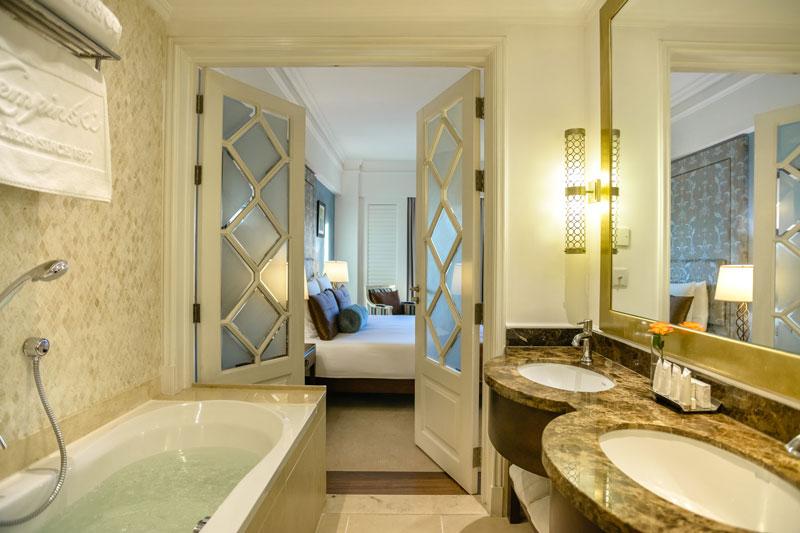 Eka-hotel-explore3