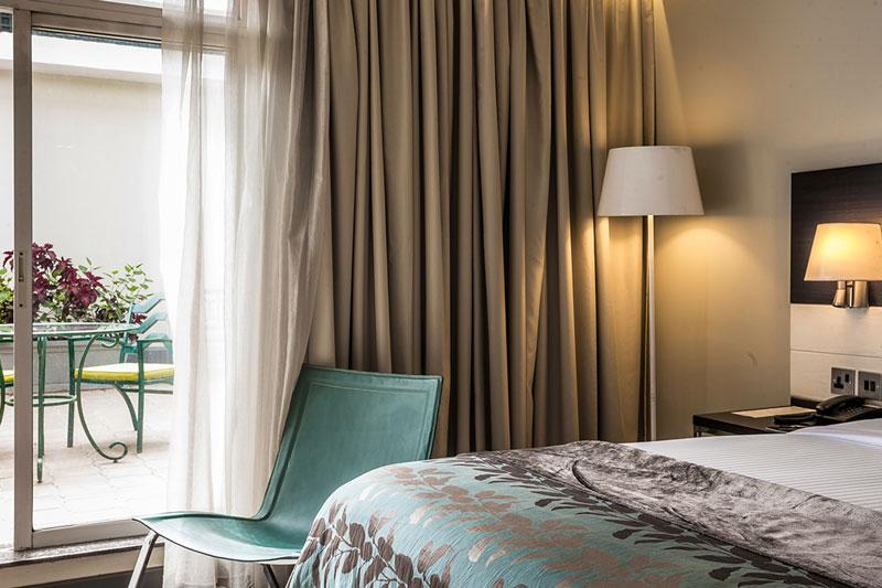 Eka-hotel-explore4