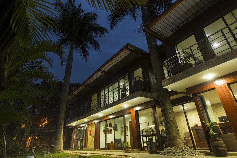 Humura_Resort-Explore3
