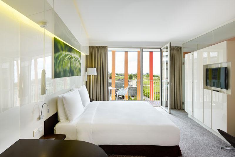 Radisson-Blu-Hotel-Explore-Kigali2
