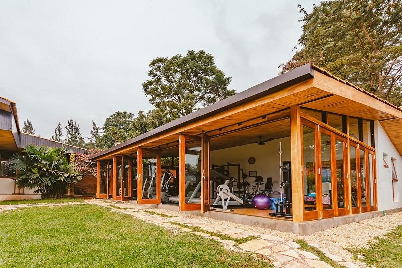 Retreat_Kigali_Rwanda_Explore1b