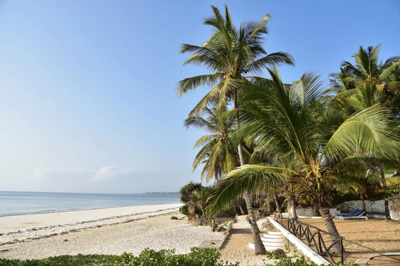 Explore-Baobab-Sea-Lodge1