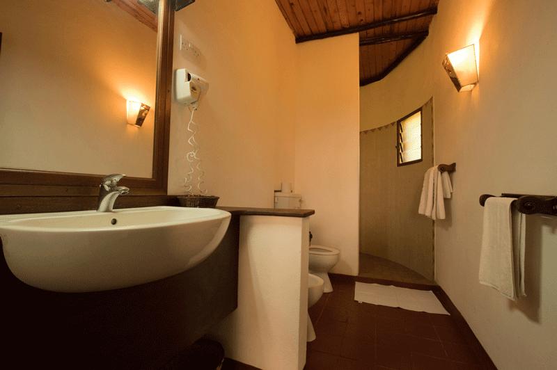 Explore_Baobab-Sea-Lodge2