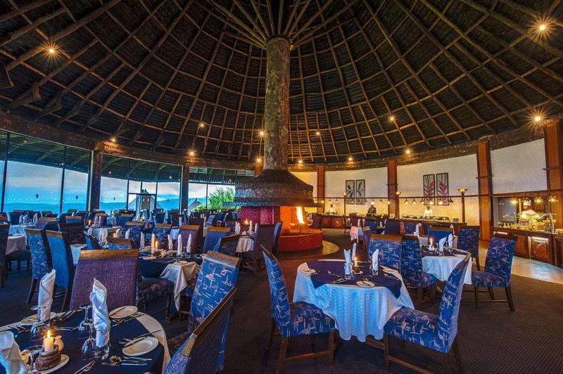 Explore_Ngorongoro_Dining