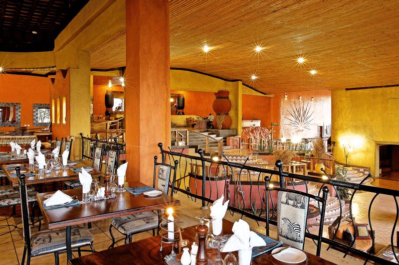 Explore_SerengetiSopa_Dining