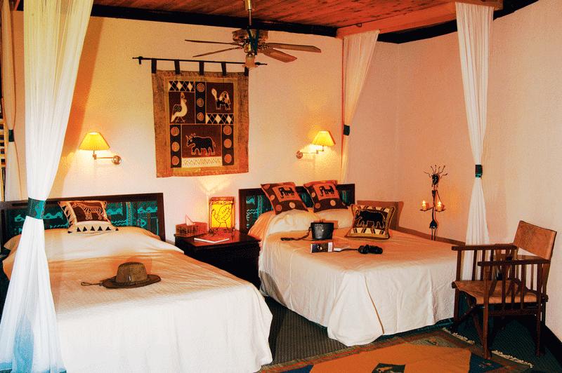 Explore_Tarangire-Sopa-Room-Interior
