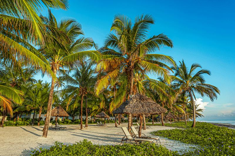 Explore_baraza-beach