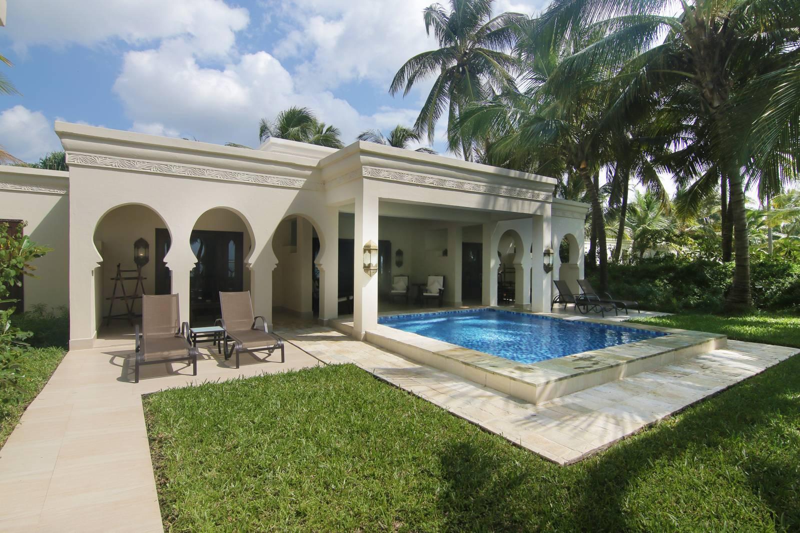 Presidential-villa-three