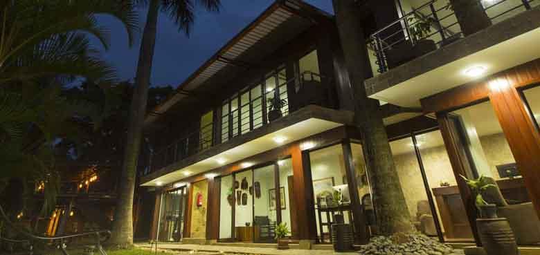 Humura_Resort-Explore3a
