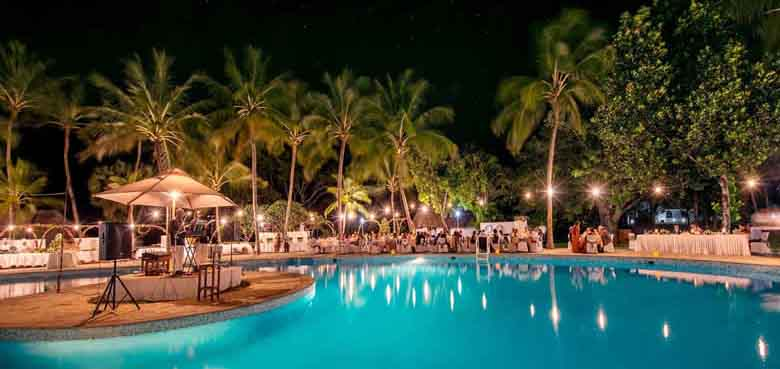Sandies Tropical Malindi_Exploresafaris
