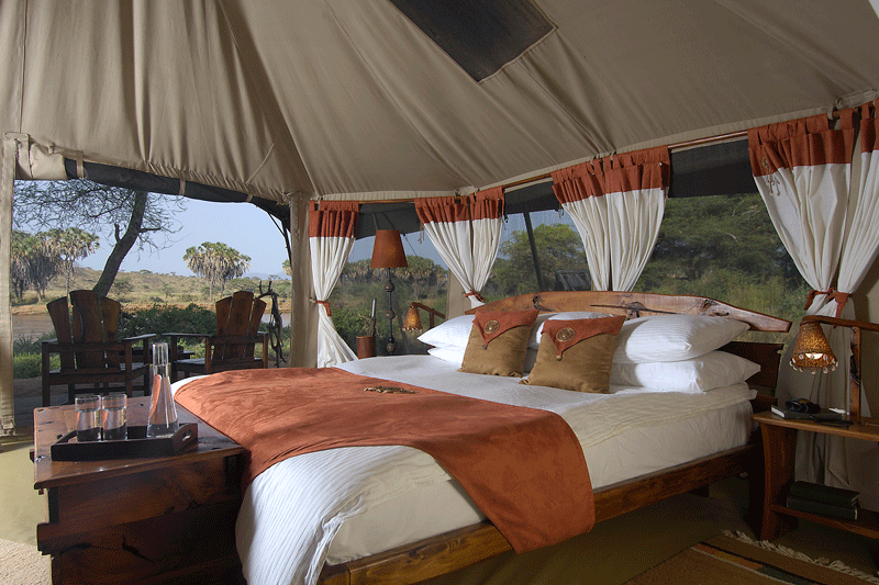 Explore_Elephant-Bedroom-Camp—Samburu-