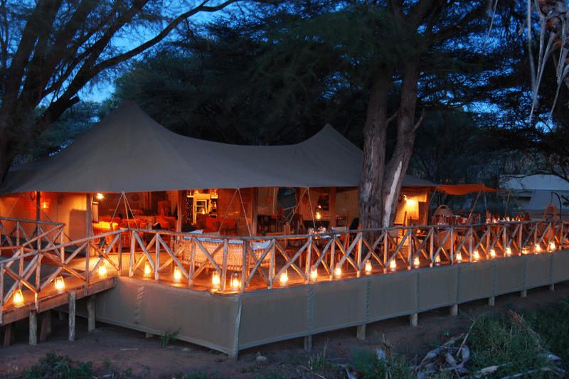 Explore_Elephant-Bedroom-Camp—Samburu