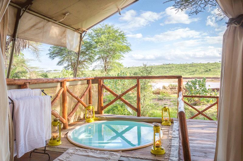 Explore_Elephant-Bedroom-Camp—Samburu5-,jpg