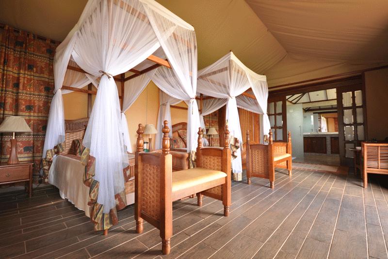 Explore_Kilima-Safari-Camp-Amboseli—2