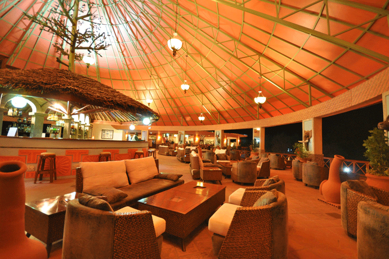 Explore_Kilima-Safari-Camp-Amboseli—3