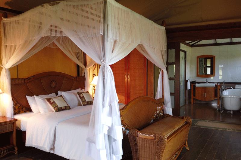 Explore_Kilima-Safari-Camp-Amboseli—4a
