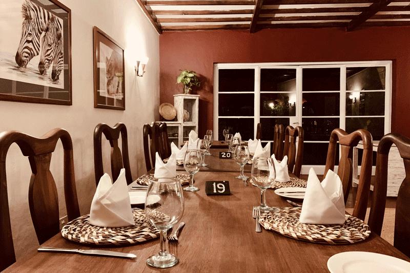 Explore_Mt-Meru_Dining-Room