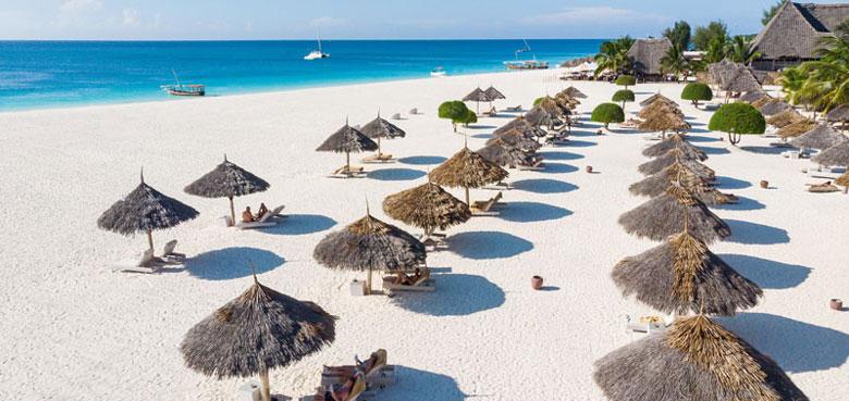 1Cover-Explore_Gold-Zanzibar