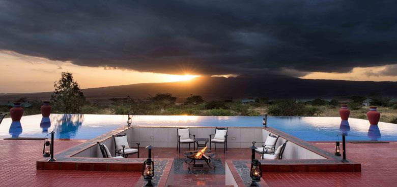 1Cover-Ngorongoro-Oldeani-Mountain-Lodge-(36)
